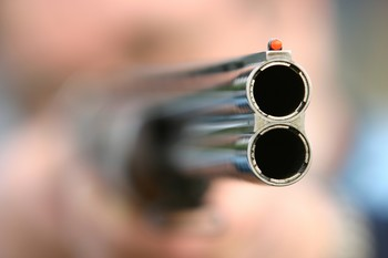 shotgun-barrel-gun-looking-down.jpg