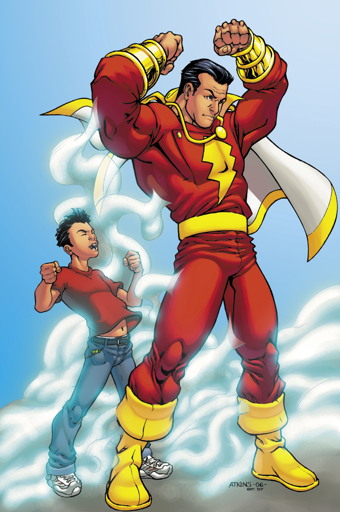 2635223-shazam_colors_by_thebob74.jpg