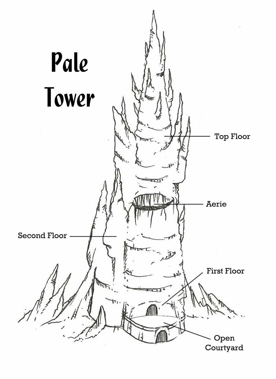 Pale_Tower.jpg