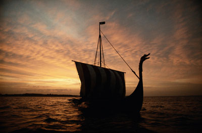 viking-ship.jpg.jpg