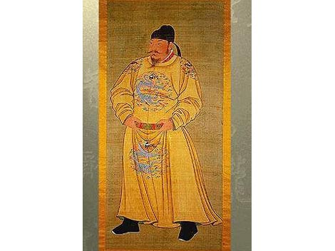 emperor_zhongzong_of_the_tang_dynastycd7cd5f8bb2bb5003257.jpg
