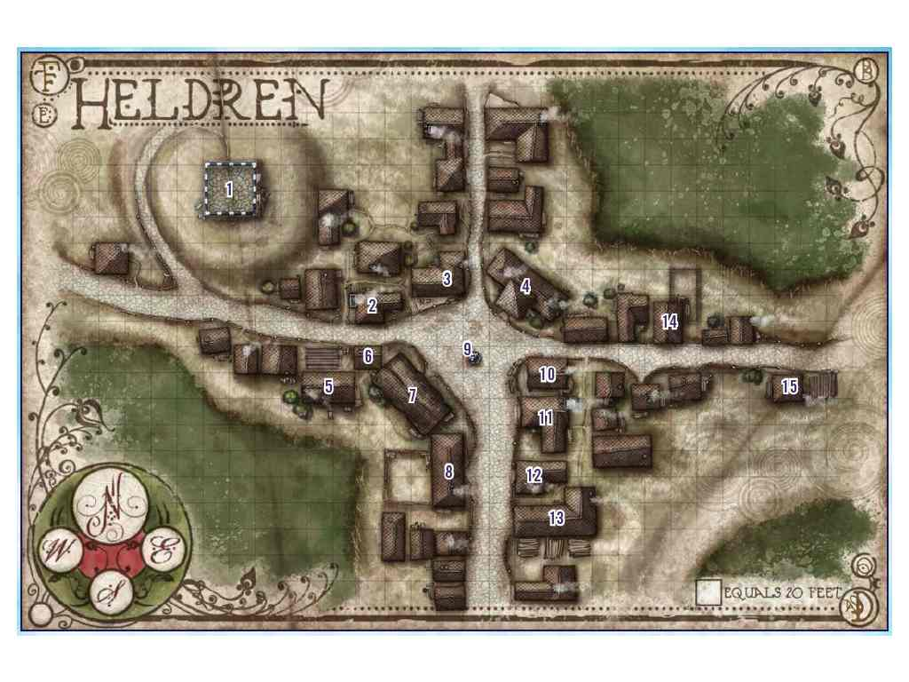 heldren-overview-map.jpg