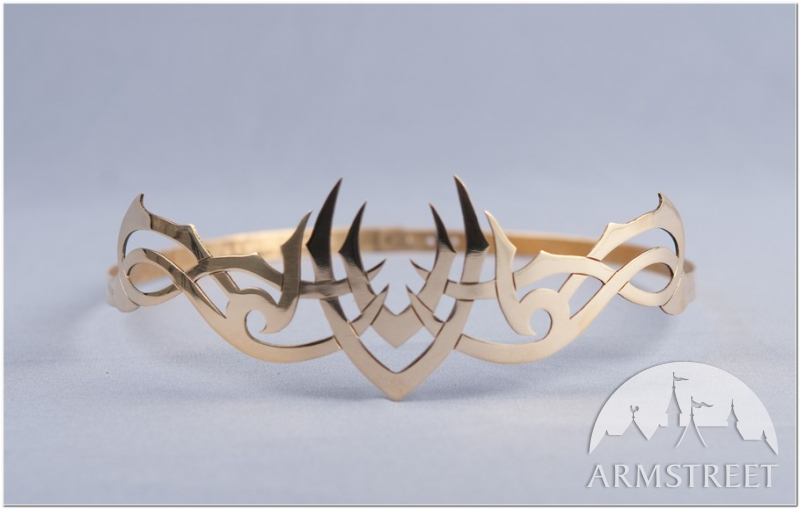 medieval-fantasy-handmade-brass-crown-headpiece.jpg