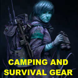 Gear_Camping_n_Survival.jpg