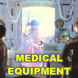 Gear_Medical_Equipment.jpg