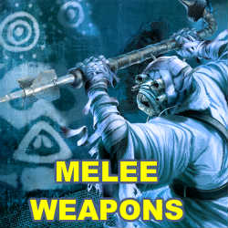 Gear_Melee_Weapons.jpg
