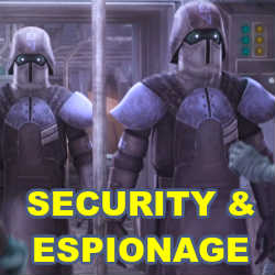 Gear_Security_Espionage.jpg