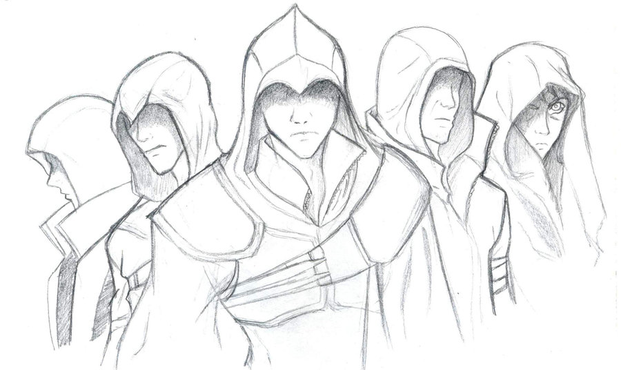 Hooded_anti_heroes_by_Maldav.jpg
