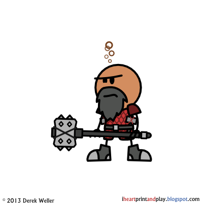 Dwarf_Fighter_Dirty_Biskit_1.00__LP1_.png