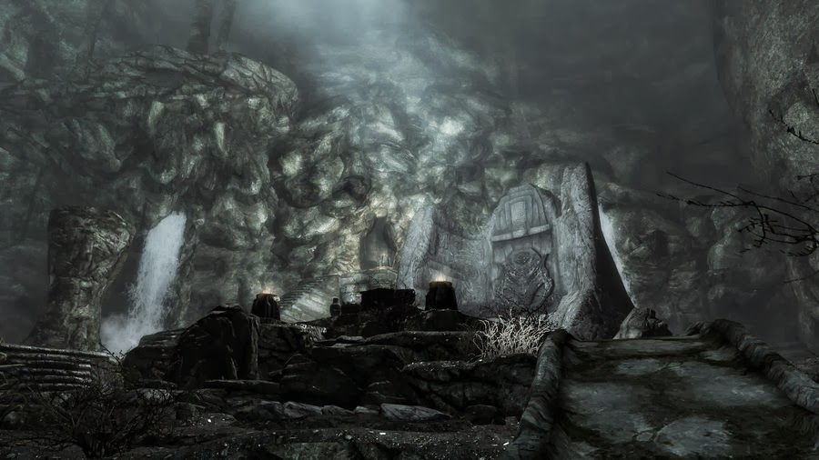 skyrim_dungeon_by_fokkusukaze-d4ft80t.jpg