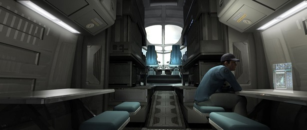 20130713083512_Freelancer_interior2.jpg