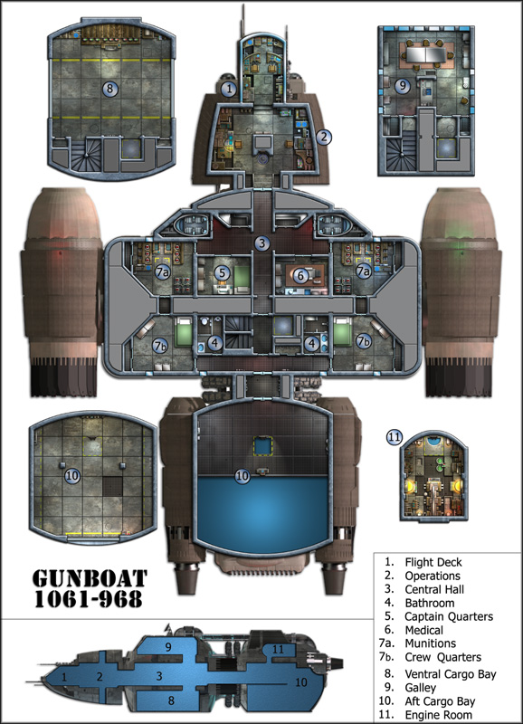Gunboat_Interior.jpg