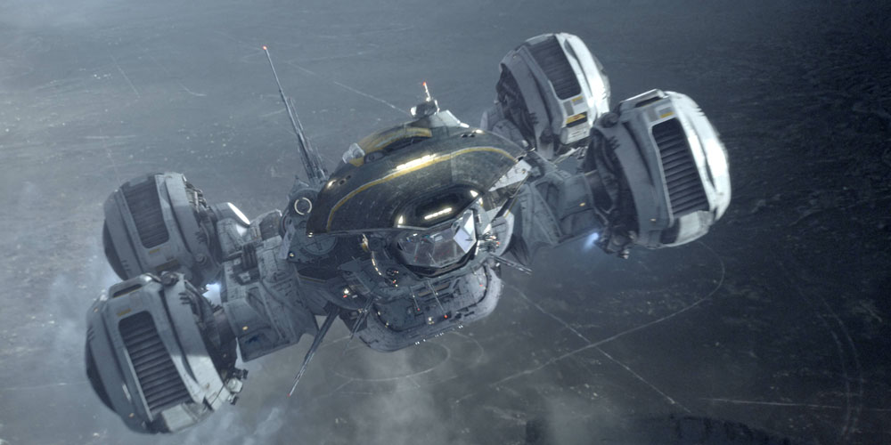 file_166797_0_prometheus-ship.jpg