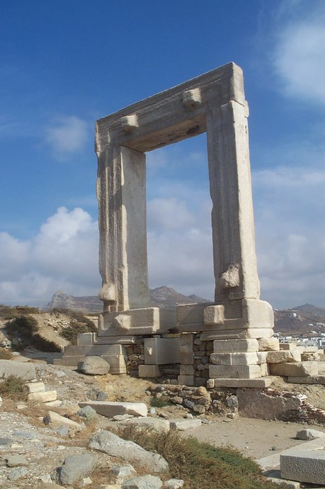 122158-Doorway-to-Ancient-Times-Naxos-Greece_view.jpg