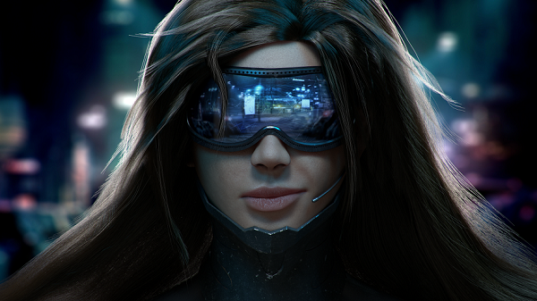 Cyberpunk_Face_cyborg_cyborgs_sci_fi_women_glasses_reflection_1920x1080.jpg