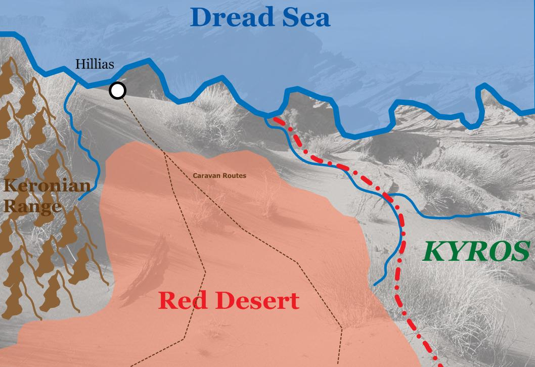 red_desert_map.jpg