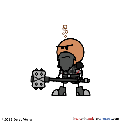 Dwarf_Fighter_Dirty_Biskit_2.01__LP1_.png