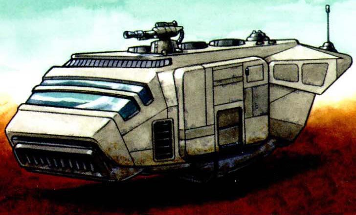 Star_Wars_-_D6_-_Vehicles_Stats_Netbook_img_71.jpg