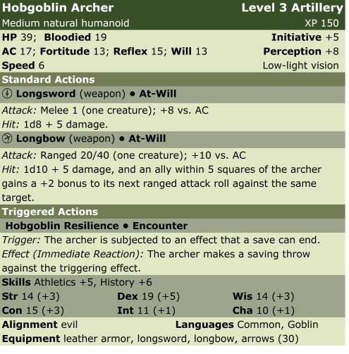 Hobgoblin_Archer__Art3__LP.png
