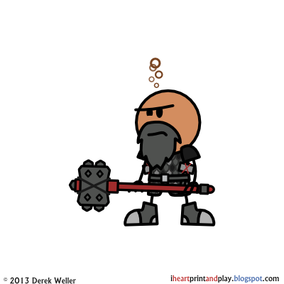 Dwarf_Fighter_Dirty_Biskit_3.02__LP1_.png