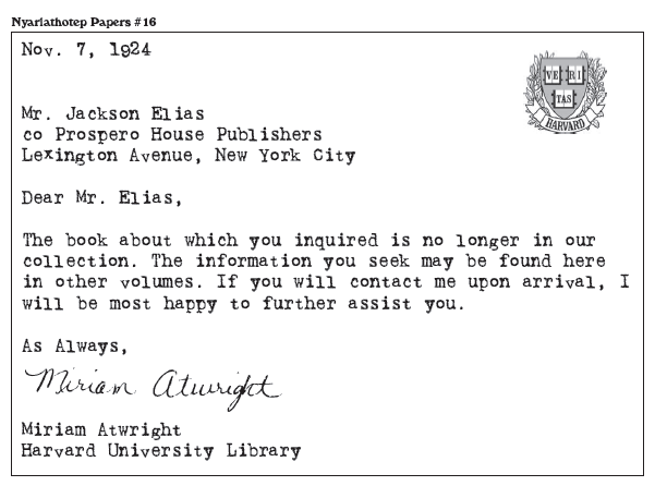 elias_atwright_letter.png