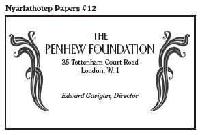 elias_penhew_card.png