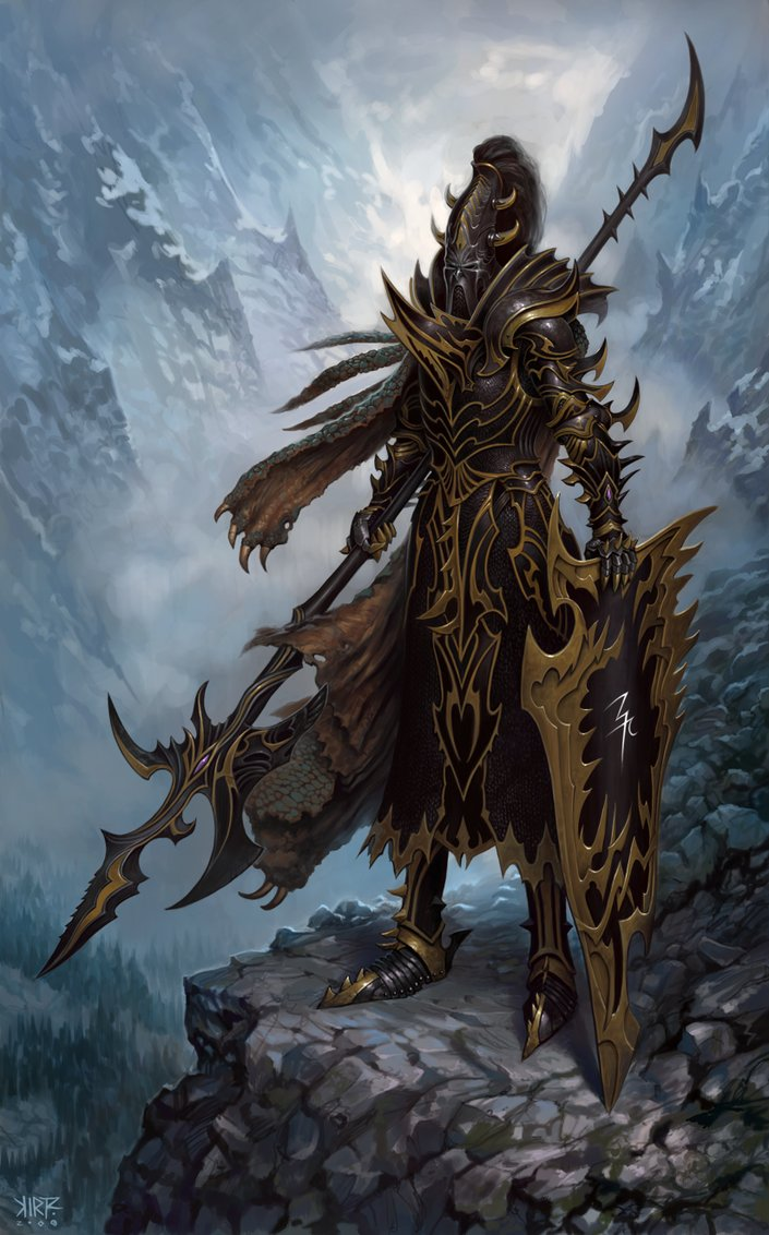 dark_elf_black_guard_armor_t7_by_jonathankirtz-d31ok5m.png