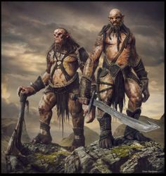 ogres_as_men.jpg