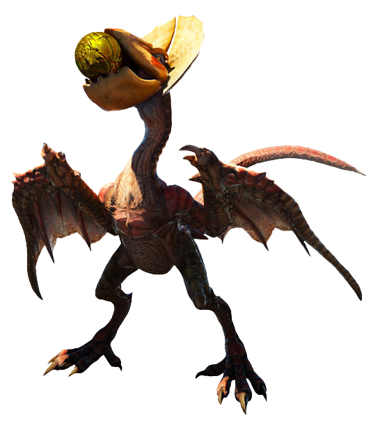 MH4-Yian_Kut-Ku_and_Kunchuu_Render_001.png