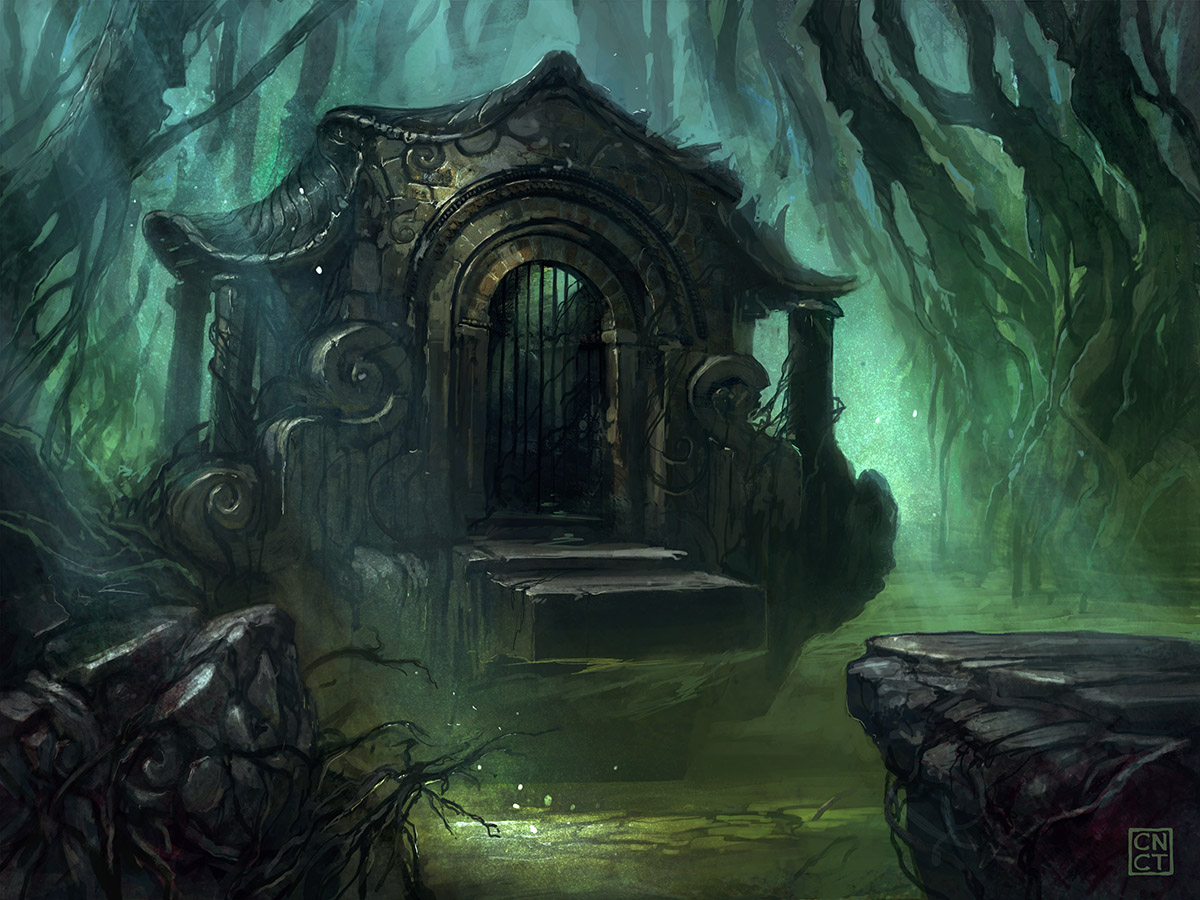 10130020_-_Temple_of_Madness_1200px.jpg