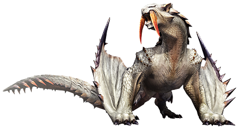 MH3-Barioth_Render_001.png