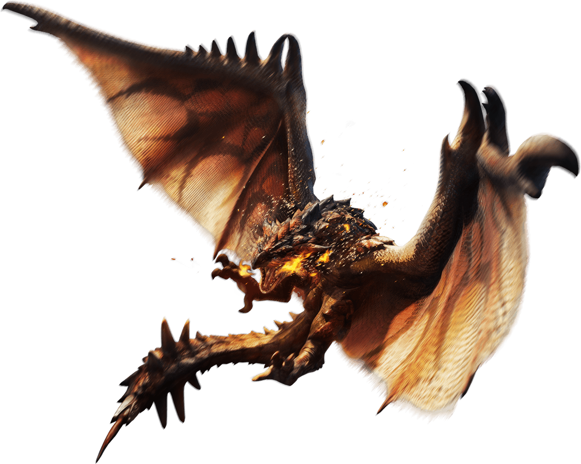 MH4-Rathalos_Render_001.png