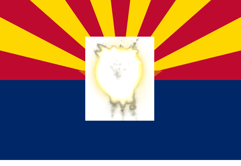 arizona-flag.png