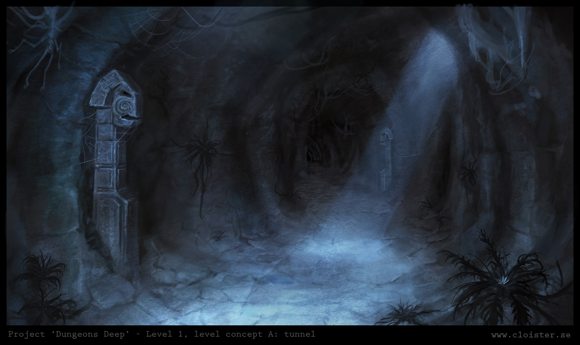 dungeon_level_1___level_concept_a__tunnel_by_cloister-d4m02xn.jpg