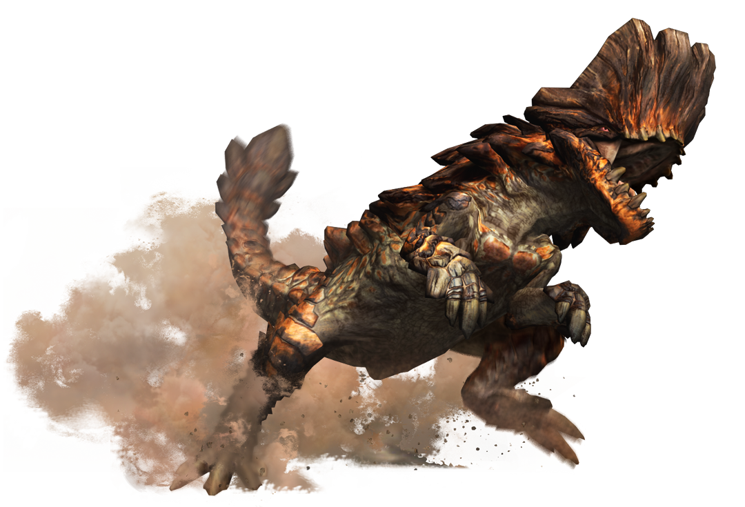 MH3-Barroth_Render_001.png