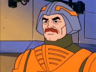 Man-at-arms_Pict.JPG