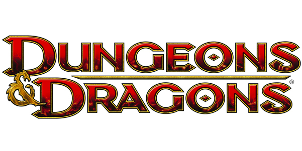 dungeons-and-dragons-logo-white-WIDE.jpg