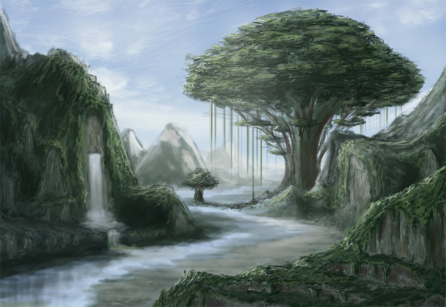 Giant_tree_sketch_by_pinkfall.jpg