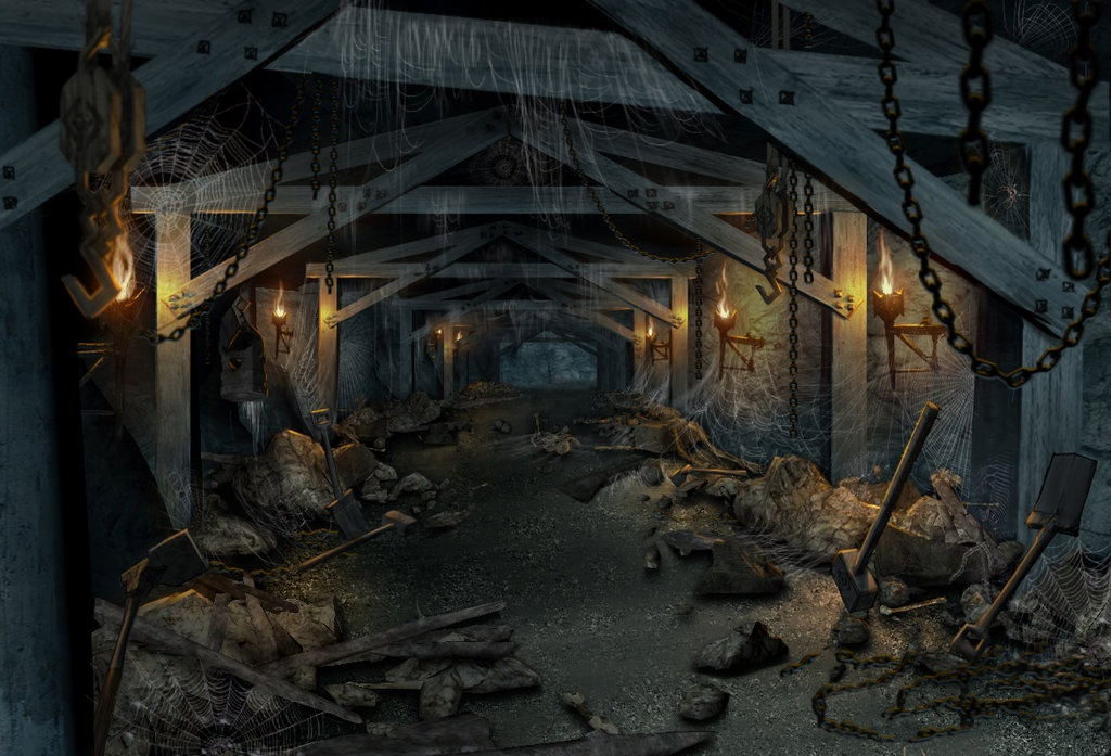 The_Mines_of_Moria_by_Nortenyo.jpg