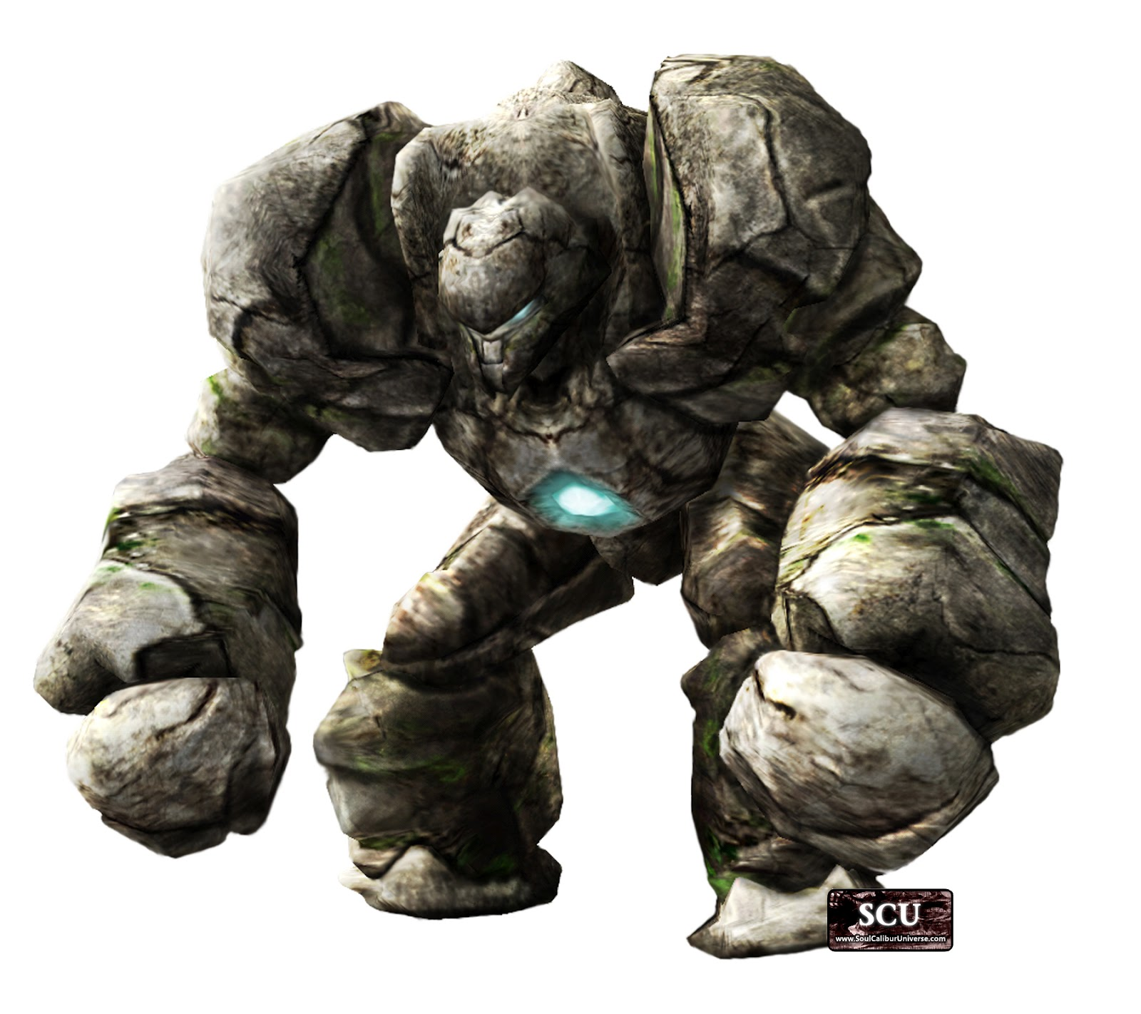 golem_from__3danimillnw.files.wordpress.com_.jpg