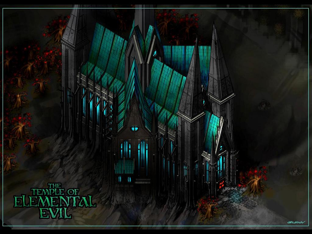 temple-of-elemental-evil.jpg
