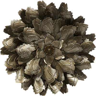Iron_Flower_Decor.jpg