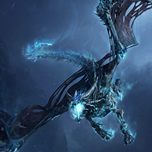 world_of_warcraft_ice_dragon-wallpaper-800x600.jpg
