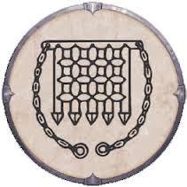 Sigil_of_House_Yronwood.jpg