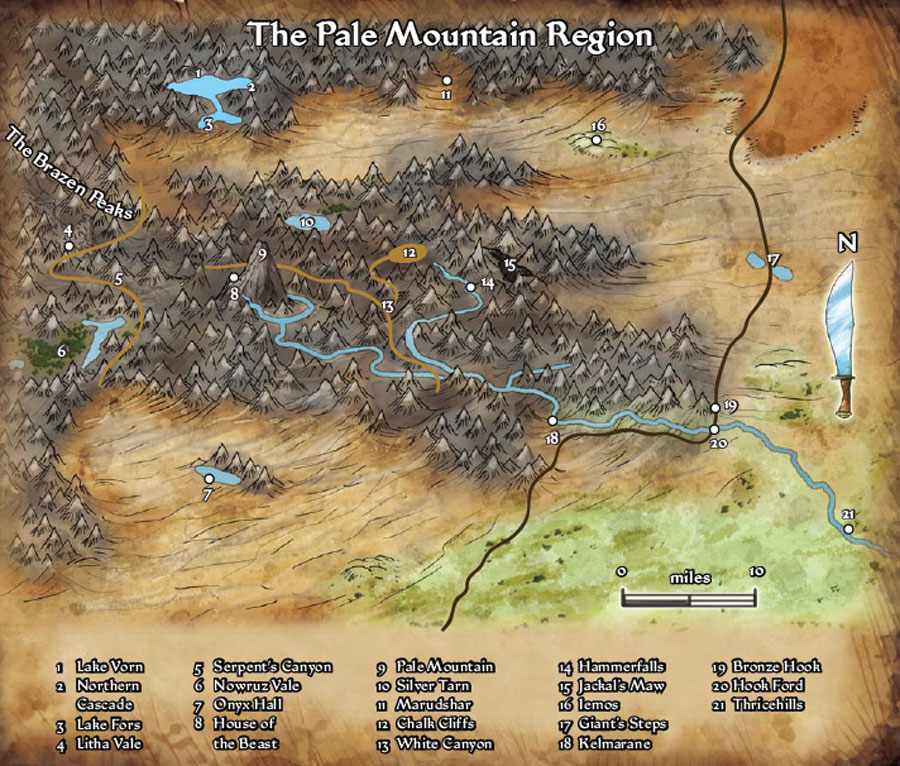 Pale-Mountain-Region-Map2.jpg
