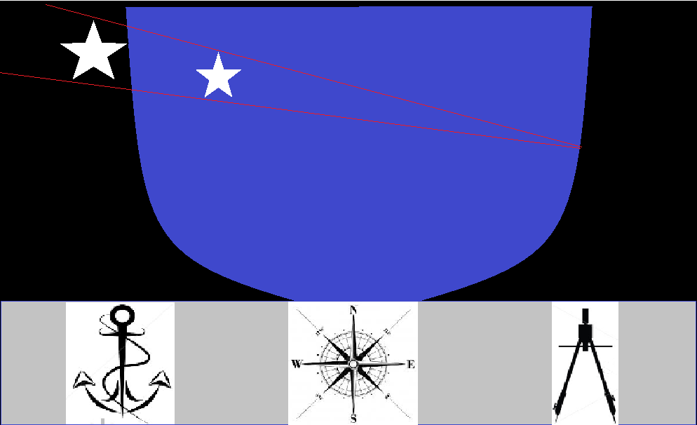 Danaspree_Stars_and_Compass.png