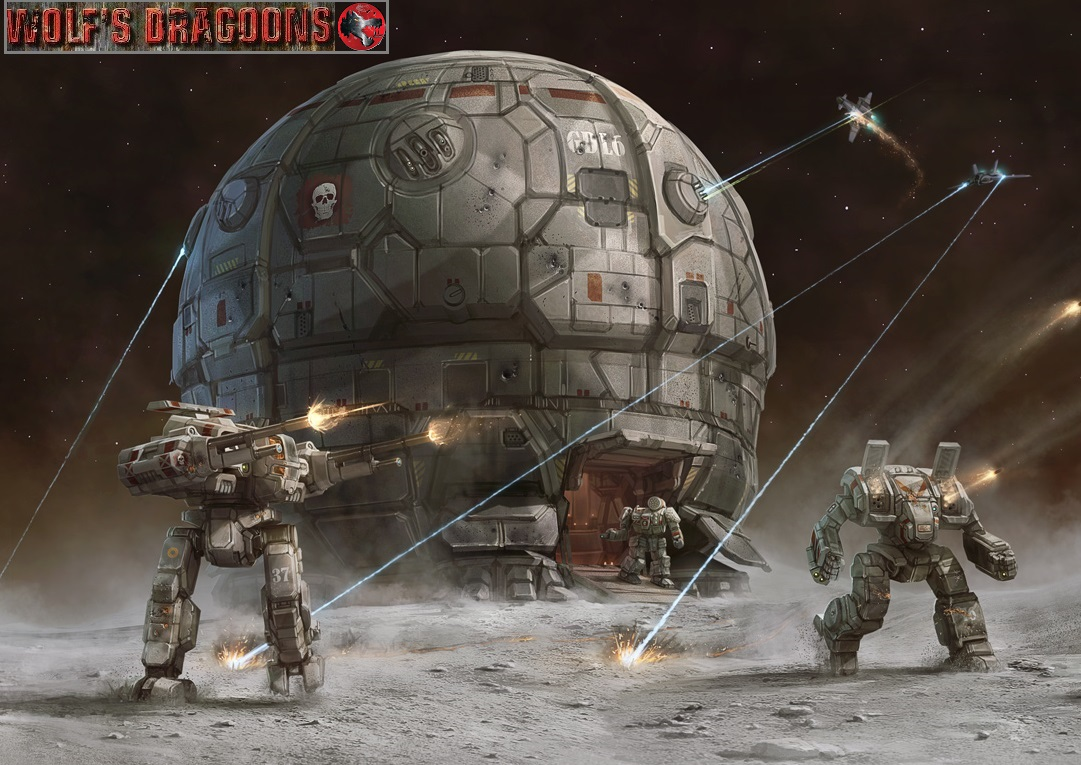 battletech___unseen_moon_by_shimmering_sword-2.jpg