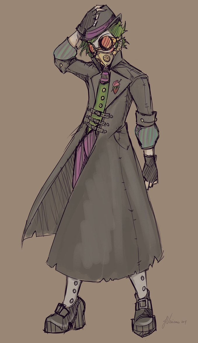 Steampunk_Joker.jpg