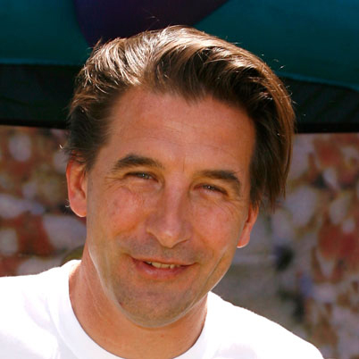Billy-Baldwin-585044-1-402.jpg