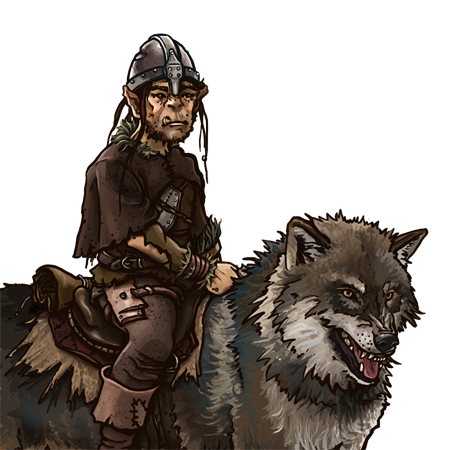 core_images_portraits_goblins_transparent_wolf-rider.png